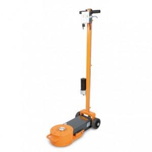 Dźwignik hydraul.z nap.pneum.15-60t Beta 3067/60-15T