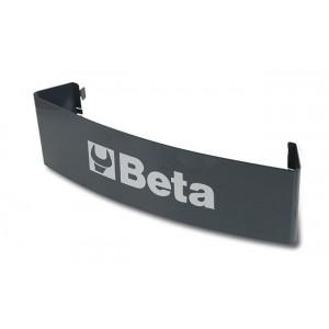 Półka na butelki do wózka c33 Beta 3300/C33PF