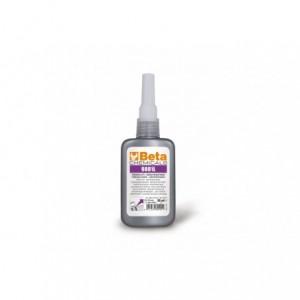 Klej do gwintów śr.siła butelka 50ml Beta 9801L/50B