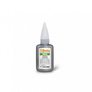 Klej do gwintów duża siła butelka 20ml Beta 9803H/20B