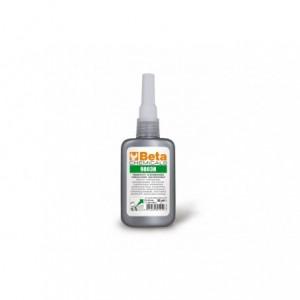 Klej do gwintów duża siła butelka 50ml Beta 9803H/50B
