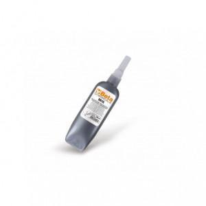 Uszczelniacz gwintów mała siła tuba100ml Beta 9811L/100T