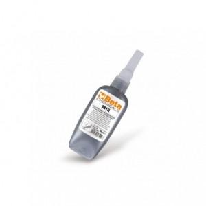 Uszczelniacz gwintów mała siła tuba 50ml Beta 9811L/50T
