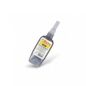 Uszczelniacz gwintów śr.siła tuba 50ml Beta 9812M/50T