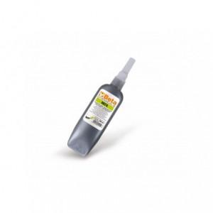 Płynna uszczelka mała siła tuba 100ml Beta 9821L/100T
