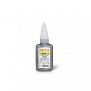 Płynna uszczelka mała siła butelka 20ml Beta 9821L/20B