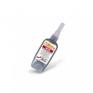 Płynna uszczelka śr.siła tuba 50ml Beta 9822M/50T