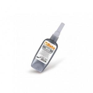 Płynna uszczelka duża siła tuba 50ml Beta 9823H/50T