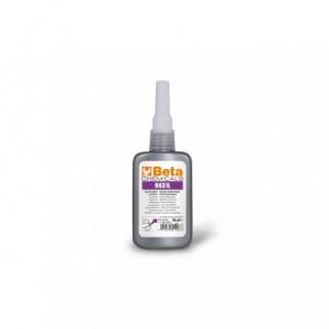 Klej montażowy mała siła butelka 50ml Beta 9831L/50B