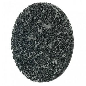 Ściernica flexclean z ziarnem węglika krzemu z trzpieniem 6mm ziarno ekstra grube...
