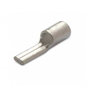 Wycinak rymarski do materiałów miękkich, model 1105, 22mm