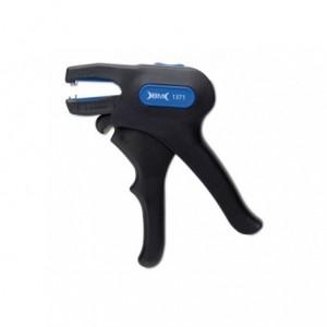 Szczypce do automatycznego zdejmowania izolacji linka 0,5-16 mm2 drut 0,5-10 mm2 BM...