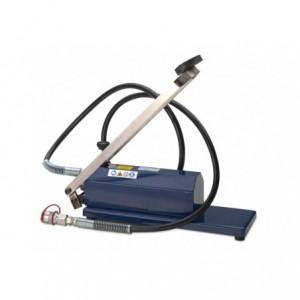 Pompa nożna hydrauliczna max 700 bar Beta BM1600
