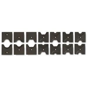 Adapter matryc serii 84 do przedmiotów 186 i 286 Beta BM18694