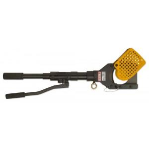 Głowica hydrauliczna do cięcia kabli al/cu max śr85 BM Group 189