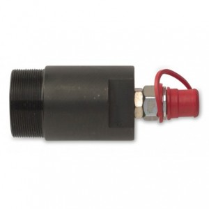 Adapter do pomp 200a 200t 200f BM Group 200CC