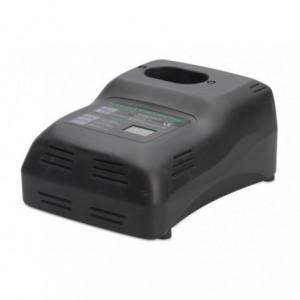 Ładowarka do akumulator 220/14,4 v BM Group 3802