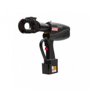 Nożyce elektrohydrauliczne do cięcia kabli al/cu max śr40 mm drutu stalowego max śr16...