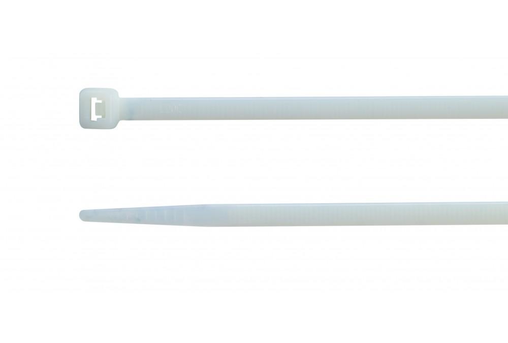 Wycinak otworów okrągłych do wycinarki 1640, model 1640t/25,5, 25,5mm