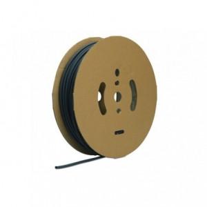Rurka termokurczliwa 6,4/3 przeźroczysta 2:1 szpula 100 m BM Group GBS064BTR