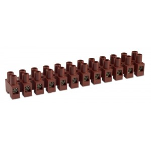 Rękojeść do pilników 250/300mm, t-p-m, model 1719bmr/2