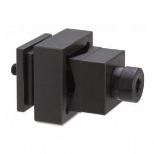 Matryca do otworowania kwadratowa typu q bok 20 mm BM Group Q20