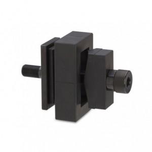 Matryca do wycinania prostokątna typu r 20x36 mm BM Group R2036