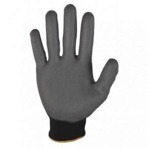 Rękawice pu-ny-fd2 rozm.l (1 para) Beta PU2103/L
