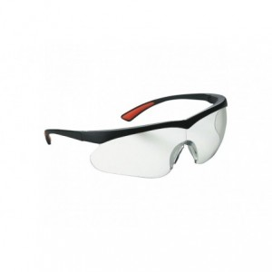 Okulary ochronne et-81bs/c bezbarwne Beta 162003