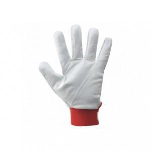 Rękawice ball winter rozm.10/xl (1 para) Beta 316035/10