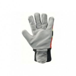 Rękawice hv230 r.10/xl (1 para) Beta 320040/10