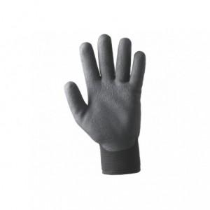 Rękawice ninja ice rozm.9/l (1 para) Beta 337126/9