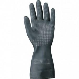 Rękawice neo eco rozm.m/8 (1 para) Beta 348085/M
