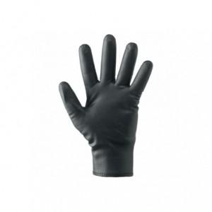Rękawice driver winter r.10/xl (1 para) Beta 353115/10