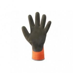 Rękawice powergrab thermo r.8/m para Beta 355122/8