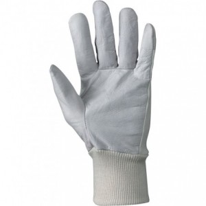 Rękawice skórz.montone r.10/xl(1 para) Beta 380021/10