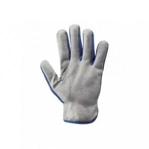 Rękawice syntet.titan m.r.8/m (1 para) Beta 386062/8