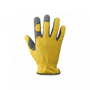 Rękawice tt1010 rozm.9/l (1 para) Beta 388040/9