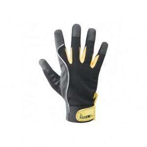 Rękawice tt1020 rozm.9/l (1 para) Beta 388044/9
