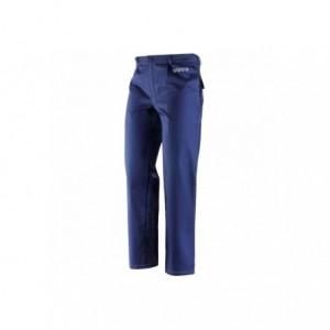 Spodnie robocze pentavalente xl Beta 436372/XL