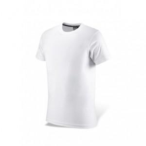 Koszulka t-shirt 145 biała s Beta 471005/S