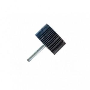 Pudełko metalowe do kompletu gwintowników maszynowych 428/c14 i 429/c14, puste, model 428/spv