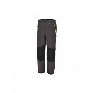 Spodnie work trekking heavy wzmocniene wstawkami 265 g/ m2 rozmiar s