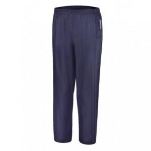 Spodnie rob. wodoodporne 7971l xs