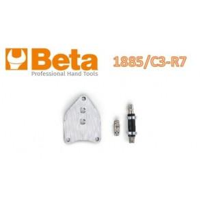 Złączki do przekł.aisin tf71 fv kod lc01420