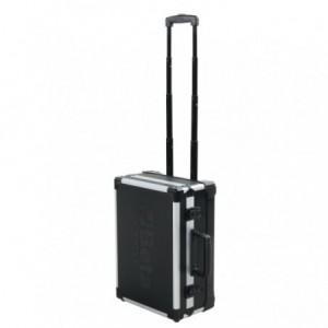 Zestaw 163narz.easy w walizce z kółkami