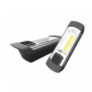 Lampa insp.led z magnesem do 3003pro