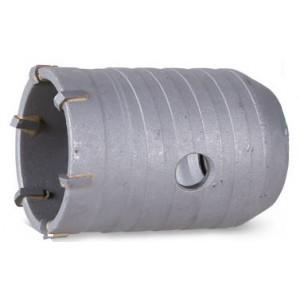 Otwornica do betonu 125mm