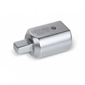 Łącznik f14x18-m9x12 do 669n
