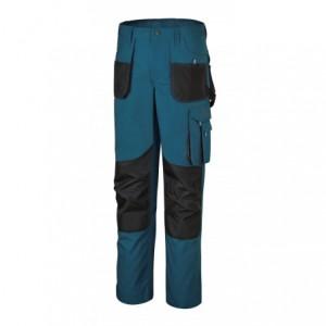 Spodnie rob.t/c petr.7900p xl b.easy